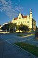 Dům čp. 177, Prostějov (02).jpg