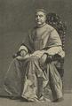D. Manuel Correia de Bastos Pina - O Occidente (20Ago1902).png