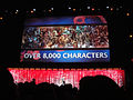 D23 Expo 2011 - Marvel panel - over 8000 characters! (6081396852).jpg