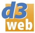 D3web.png