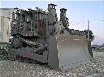 D9-IDF-833b.jpg