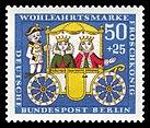 DBPB 1966 298 Froschkönig.jpg