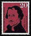 DBP 1960 328 Philipp Melanchthon.jpg