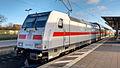 DB 146 553 Nienburg.jpg