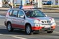 DB Notfallmanager Nissan X-Trail.jpg