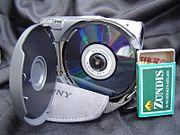 DCR-DVD201E-2.jpg
