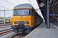 DD-AR 7870 naar Deurne te Nijmegen (8626679079).jpg