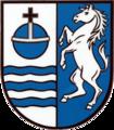 DEU Bad Friedrichshall COA.png