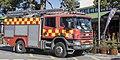 DFRMO fire Engine at Troodos.jpg