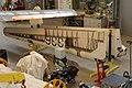 DFS Olympia Meise Glider D-6336 Wings Restoration Shop DMFO 10June2013 (14586832985).jpg