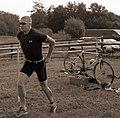 DF Triathlon Lilliput Mullingar (7837098980) (2).jpg