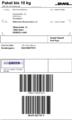 DHL Online-Frankierung - Paket bis 10 kg.png