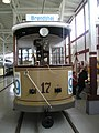 DKS 17 on Sporvejsmuseet 02.JPG