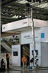 DLR ESA stand (7628590990).jpg