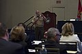 DON Office of the General Counsel 2017 Annual Training Symposium 170501-N-PO203-265 (33553072184).jpg