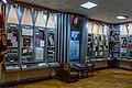 DOSAAF Museum interior 6.jpg