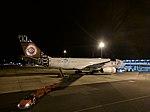 DQ-FJU at Nadi International Airport at night.jpg