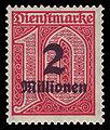 DR-D 1923 97 Dienstmarke.jpg