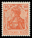 DR 1920 141 Germania.jpg