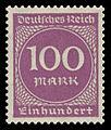 DR 1923 268 Ziffern im Kreis.jpg