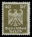 DR 1924 360 Reichsadler.jpg