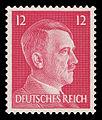 DR 1941 788 Adolf Hitler.jpg