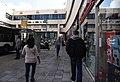 DSC-0779-Dizengoff-Street-december-2017.jpg