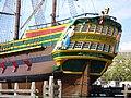 DSC00336, Canal Cruise, Amsterdam, Netherlands (339009368).jpg