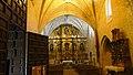 DSC01269-Bisjueces-burgos-iglesia de san juan bautista.jpg