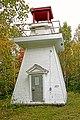 DSC09711 - Man of War Point Lighthouse (50628328487).jpg