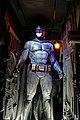 DSC09966 - Batman (37033437246).jpg