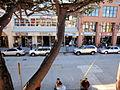 DSC26325, Cannery Row, Monterey, California, USA (4532519571).jpg