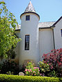 DSC28065, Chateau Julien Winery, Carmel, California, USA (5646211587).jpg