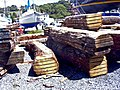 DSCN0614GweekQuay-Timber.JPG