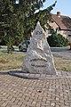 DSC 0065 Denkmal für die deutschen Siedler und Heimatvertriebe.jpg