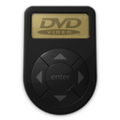 DVD Player Mac.png