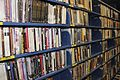 DVDs in the Media Collection (14442820810).jpg