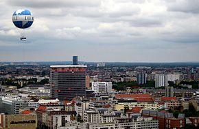 DW over Berlin 2011 ubt.JPG