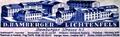 D bamberger lichtenfels briefkopf 1936.png