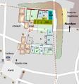 Da-schloss-umstadt 1787-1940-2011.png