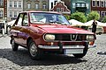 Dacia-1300-20150503-bb-unreg-alx-crop.jpg