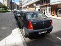 Dacia Logan 1.6 MPI (6207695947).jpg