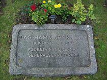 Dag Hammaskölds gravsten.jpg