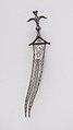 Dagger (Chilanum) MET 36.25.897 002july2014.jpg