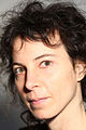 Dagmar Fischer, 2009 © Bettina Frenzel.jpg