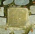 Dahlheim, Ludwig.jpg