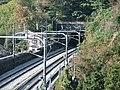 Dai-ni Ikusawa tunnel 01.jpg
