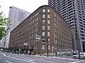 Daibiru Main Building 20060506.jpg