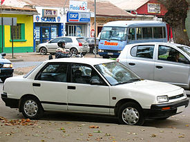 Daihatsu Applause L 1.6 1992.jpg