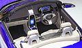 Daihatsu Kopen Future Included RMZ interior.jpg